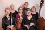 Leonia Chamber Musicians Society Announces New 2018-2019 Season