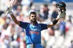 Virat Kohli fastest-ever to reach 10,000 ODI runs
