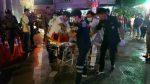 ബാങ്കോക്കില് അക്രമി സംഘങ്ങള് തമ്മിലുള്ള വെടിവെപ്പില് ഇന്ത്യാക്കാരനടക്കം രണ്ടുപേര് മരിച്ചു; അഞ്ചു പേര്ക്ക് പരിക്കേറ്റു