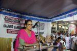 എസ്.എഫ്.ഐ യുടേത് കപട പുരോഗമന മുഖംമൂടി: പെണ് പ്രതിരോധം