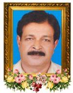 പോള് ദേവസി കണ്ണമ്പുഴ (66) ടെക്സസില് നിര്യാതനായി
