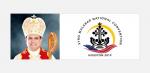 സീറോ മലബാര് നാഷണല് കണ്വെന്ഷന് കിക്കോഫ് സോമര്സെറ്റ് സെന്റ് തോമസ് ദേവാലയത്തില് ഒക്ടോബര് 28 ഞായറാഴ്ച