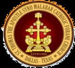 ഡാളസില് ഫാ.ജോസ് ഉപ്പാണി നയിക്കുന്ന മരിയന് ധ്യാനം 26, 27, 28 തിയതികളില്