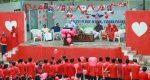 സംശുദ്ധ ഹൃദയാരോഗ്യം സന്തുഷ്ട ജീവിതത്തിന്: ഡോ. അബ്ദുല് സമദ് എം.ഡി