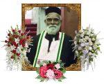 ഫാദര് ഡോ. പി. കെ. ഗീവര്ഗീസ് ചാറ്റനൂഗയില് നിര്യാതനായി
