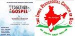 ഐപിസി സൗത്ത് ഈസ്റ്റ് റീജിയന് ദ്വിദിന കോണ്ഫ്രന്സ് ജോര്ജ്ജിയയില്