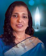 മേരി മാത്യു (സജി, 52) സ്റ്റാറ്റന് ഐലന്ഡില് നിര്യാതയായി