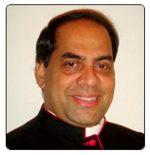 Indian Bishops' Solitary Boast!; CONGRATS, CONGRATS, THRICE CONGRATS! to  Bp. Kuriakose Bharanikulangara