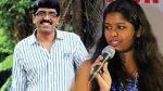 ബി ഉണ്ണികൃഷ്ണനെക്കുറിച്ച് അര്ച്ചന പത്മിനി പറഞ്ഞതാണ് ശരി; ഷെറിന് സ്റ്റാന്ലിനെ സസ്പെന്ഡ് ചെയ്തിട്ടില്ല