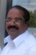 പ്രസാദ് ജേക്കബ് (അനിയന്, 62) ന്യൂയോര്ക്കില് നിര്യാതനായി