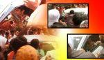 റിപ്പോര്ട്ടറെ ആക്രമിച്ചതിന് ഉറഞ്ഞുതുള്ളി അര്ണബ് ഗോസ്വാമി രാഹുല് ഈശ്വറിനോട്; സ്ത്രീകളെ ആക്രമിക്കുന്നവരാണോ ദൈവത്തിന്റെ അടുത്തേക്ക് പോകുന്നതെന്ന്