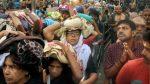 बनेगा इतिहास? भारी सुरक्षा में सबरीमाला मंदिर के पास पहुंचीं 2 महिलाएं, हंगामा जारी