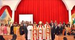 സീറോ മലബാര് നാഷണല് കണ്വെന്ഷനിലേക്കുള്ള രജിസ്ട്രേഷന് ഉദ്ഘാടനം സോമര്സെറ്റ് ഫൊറോനാ ദേവാലയത്തില് നടന്നു