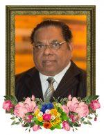 പാസ്റ്റര് ജേക്കബ് മാത്യു (സണ്ണി -66) ഹൃദയാഘാതംമൂലം നാട്ടില് നിര്യാതനായി