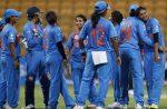 T-20 WC सेमीफाइनल: भारतीय महिला टीम इंग्लैंड से बदला लेने उतरेगी