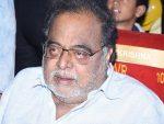 मोदी ने कन्नड फिल्मों के अभिनेता अंबरीश के निधन पर जताया शोक