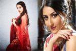 सारा अली खान 'केदारनाथ' में अपने अभिनय से लोगों को बेहद प्रभावित करेंगी: सोहा