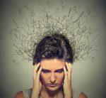स की वजह से सिकुड़ जाता है आपका दिमाग!