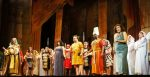 Verismo Opera Presents Classics for the Holiday Season