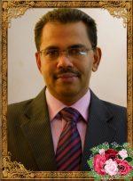 കാനഡയില് നിര്യാതനായ ഏബ്രഹാം കളത്തിലിന്റെ സംസ്കാരം ഞായറാഴ്ച