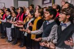 The Community Chest Awards Emergency Grants to Support Music and Youth Programs