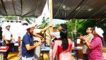 ടാലന്റ് പബ്ലിക് സ്കൂള് വാര്ഷിക സ്പോര്ട്സ് മീറ്റ് ഉദ്ഘാടനം