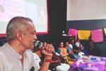 ഹയര് സെക്കന്ററി സ്കൂള് കേരളശ്ശേരി സ്കൗട്ട് യൂണിറ്റ് ഉദ്ഘാടനവും ഗൈഡ് കമ്പനിയുടെ പുനരാരംഭവും