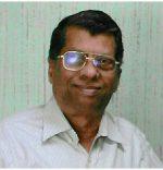 ഫ്ളോറിഡയില് നിര്യാതനായ പി.സി. ജോര്ജിന്റെ സംസ്കാരം ശനിയാഴ്ച