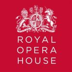 Hindus seek apology from London Royal Opera House for hosting culturally insensitive ballet