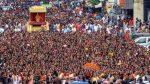 കാട്ടിലിരിക്കുന്ന അയ്യപ്പന്റെ ബ്രഹ്മചര്യം കാത്തുസൂക്ഷിക്കലല്ല ദളിതരുടെ ജോലി: മൃദുലാ ദേവി