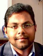 ആനന്ദ് ബാലചന്ദ്രന് അറ്റ്ലാന്റയില് നിര്യാതനായി; പൊതുദര്ശനം നവം. 9-ന്