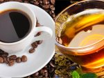 टेस्टी और हेल्दी होती है आयुर्वेदिक चाय और कॉफी, जाने रेसिपी
