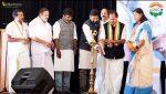 മെല്ബണില് ഒഐസിസിയുടെ ആഭിമുഖ്യത്തില് നെഹ്റുജയന്തി ആഘോഷിച്ചു