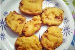 ऐसे बनाएं बंगाली डिश बेगूनी, खाने में लगती है मजेदार