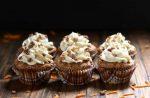 घर में तैयार करें स्वादिष्ट कप केक, महज 20 मिनट में हो जाते हैं तैयार