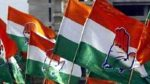 राजस्थान: कांग्रेस के 194 सीटों पर प्रत्याशी घोषित, 6 सीटें सहयोगी दल के लिए छोड़ीं