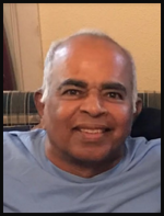 വര്ഗീസ് ടി. ഉമ്മന് ഡാളസില് നിര്യാതനായി