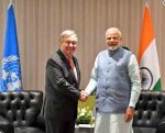 G-20 समिट: आज ट्रंप-जिनपिंग से मिल सकते हैं PM मोदी