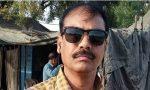 ന്യൂജെഴ്സിയില് ഇന്ത്യക്കാരനെ വെടിവെച്ചു കൊന്ന് പതിനാറുകാരന് കാര് തട്ടിയെടുത്തു