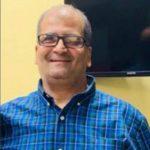 ഇന്ത്യന് വംശജന് സുരേഷ് ഷാ ടെക്സസില് വെടിയേറ്റ് മരിച്ചു