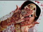 Bridal Mehndi Designs इस वेडिंग सीजन में हैं हिट