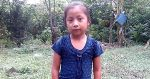 The 7-year-old girl who died in Border Patrol custody was healthy before she arrived, father says