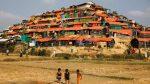बांग्लादेश: चुनाव के दौरान भारी सुरक्षा व्यवस्था, रोहिंग्या लोगों पर निगरानी