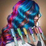 Hair Dye करवाने से पहले जान लें ये सीक्रेट्स