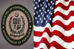 No need to lecture us on religious freedom, FO tells US officials