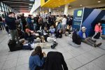 London's Gatwick airport reopens after drone saboteur sows chaos