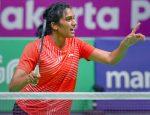 वर्ल्ड टूर फाइनल्स जीत सिंधु ने रचा इतिहास