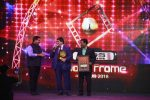 All Lights India International Film Festival witnesses a grand closing ceremony at HITEX, Hyderabad