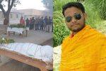 ബുലന്ദ്ശഹറില് പോലീസ് ഉദ്യോഗസ്ഥന് സുബോധ് കുമാര് സിംഗിനെ വെടിവെച്ച് കൊന്ന ബജ്റംഗദള് നേതാവ് അറസ്റ്റില്