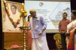 അഞ്ച് ദിവസത്തെ മെഷീന് ലേണിംഗ് ദേശീയ ശില്പശാല അമൃതയില്